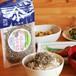 ねこあし昆布えびふりかけ 30g 北海道産ねこあし昆布に、北海道産えび粉末を使用!ねばねば昆布とえびで海の味たっぷり!