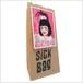 SICK BAG / Angel Rose