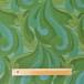 織柄カーテン(横204×縦134)