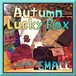 【衣料・SMALL】2018 Autumn Lucky Box