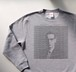 portrait in jazz 【Sweatshirt】