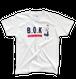 "B.O.K T-shirt ""Limited Edition"""