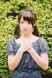 南茉莉花(FES☆TIVE) A3サイズ写真パネル Type-B