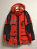 late90's〜early2000's KENSHO ABE coat