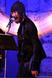 AKIRA  ライブ   「愛」2021/01/31
