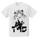 【t7s】ナナシス7SKNCLモデルTシャツ|TOKYO SEVENTH SISTERS非公式グッズ