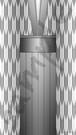 22-m-1 720 x 1280 pixel (jpg)