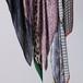 プリーツスカーフ FLN29510