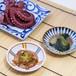 明石蛸 三品セット(たこわさび・塩辛柚子・やわらか煮) 兵庫県産 6個入り