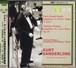 [中古CD] ハイドン:交響曲第82番「熊」/ブラームス:交響曲第1番 ザンデルリンク/読売日本交響楽団