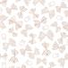 新作1278(税別)リボン&リング  シャンパンベージュ