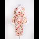 long kimono style GC201242C