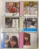 ★15%OFF★アルバム6種セット【朝倉さや直筆サイン入り生写真付き】