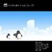 ペンギン歩く1-b2(ループ)