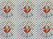 オリジナルロゴ STAY GOLD ステッカー  100枚セット(送料込み)