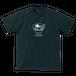 福岡RR ラーメンTシャツ(ブラック)