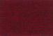 三河木綿 Color26