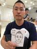 トシヤさん 149円