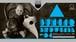 ◼︎【クレジットカード決済用▶︎DOMMUNE番組アーカイヴ販売ページ 】「SUNCAQSHOWCASE #04」BROADJ#2320-2321