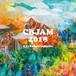 CBJAM2018 ライブオムニバスアルバム