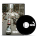 TRAFFIC LOOK LEFT DVD