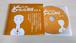 七井コム斎の∀ガンダム講談CD3