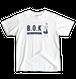 "B.O.K T-shirt ""1st ver."""