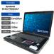 TOSHIBA dynabook EX/63J PAEX63JLP