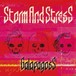 GalapagosS「Storm And Stress」