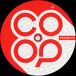 """【12""""】V.A. (CoOp Presents) - Selectors Assemble Volume Two"""
