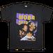 """Mobb Deep / The Infamous"" Bootleg Vintage Tee"