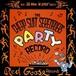 CD 「パーティ・レコード/ロバート・クラム&ヒズ・チープ・スーツ・セレネーダーズ」