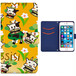 全機種対応 手帳型ケース iPhone Xperia Zenfone Aquos Galaxy Arrows Huawei Digno RaijinJDC27
