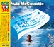 Nuts McCassette