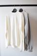 JL106-CT210 nap back hoodie