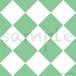 3-c-o1 1080 x 1080 pixel (jpg)