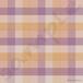 33-j 1080 x 1080 pixel (jpg)