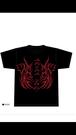 デザインTシャツ(costume type)
