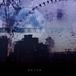 ヨワノツキ 1st EP 『夜半の月』