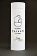 Parvati Darjeeling First Flush #2 dvi 50g缶入り <Fruity>