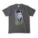 PABLO PRESLEY カラーTシャツ