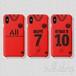 「LIGUE1」パリサンジェルマン 2019-20シーズン アウェイユニフォーム ネイマール キリアンムバッペ サイン入り iPhone11 Pro Max iPhoneXS ケース