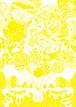 公演DVD『アイムオールウェイズバッド』