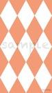 3-c-w-1 720 x 1280 pixel (jpg)