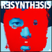 【CD】grooveman Spot - Resynthesis (Red)