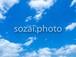写真素材(空-5048386)