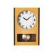 CHAMBRE BC PENDULUM CLOCK 【OAK】