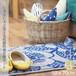 抗菌防臭 玄関マット S 54050001 maison blanche(メゾンブランシュ)【日本製】
