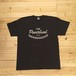 POWERBOMB Tシャツ