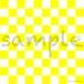 6-g 1080 x 1080 pixel (jpg)